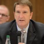 США предоставят Украине оружие, вопрос решен — американский эксперт