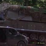 Bellingcat считает новое фото «Бука» доказательством причастности РФ к сбитию MH17