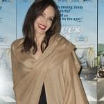 Между детьми Анджелины Джоли серьезный конфликт