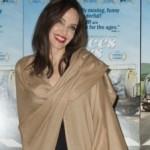 Анджелина Джоли возмущена — Брэд Питт встречается с бывшей