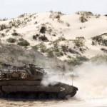 Южная Корея также намерена устанавливать израильскую защиту на свои танки