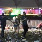 В номере убийцы 58 человек в Лас-Вегасе нашли записку с расчетами