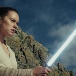 Фанаты разгадали сюжет новых «Звездных Войн» (детали)