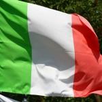 В Италии — обвал экономики