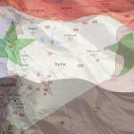 Авиаудар РФ по сирийскому Идлибу убил 40 мирных жителей