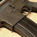 СМИ опубликовали видео из номера лас-вегасского стрелка