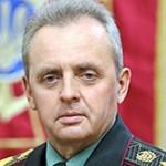 Армию Украины увеличат