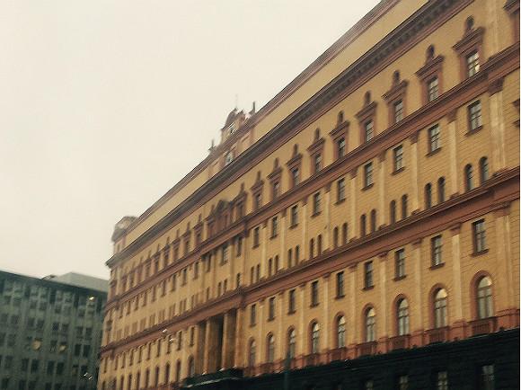 МИД неисключил закрытия одного изгенконсульств США в РФ