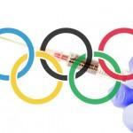 Олимпийский комитет настаивает на дисквалификации сборной России