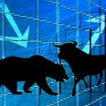 Индекс Dow Jones впервые в истории преодолел рубеж в 23000 пунктов