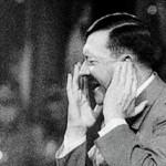 Рассекреченные документы ЦРУ — информатор заявил, что Гитлер «выжил»
