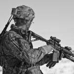НАТО пообещало в случае необходимости «разнести» армию РФ