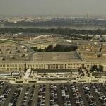 СМИ узнали о провальных испытаниях системы ПРО Aegis в США