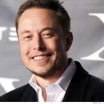Илон Маск выиграл в споре $50 млн