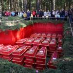 Анатолий Несмиян: скрывать массовые потери российских военных в Сирии уже невозможно