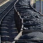 Россия продает в Польшу украинский уголь из оккупированных территорий Донбасса по поддельным документам