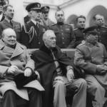 Недокуренная сигара Черчилля ушла с молотка за $12 тысяч