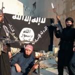В Турции поймали более 100 боевиков ИГ