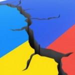 Украина является лидером Европы по уровню терроризма в стране