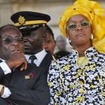 Все, что нужно знать о свергнутом Зимбабвийском диктаторе Роберте Мугабе