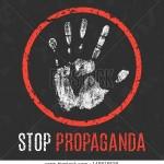 Google будет банить фейки и пропаганду от RT и Sputnik