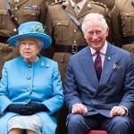 Глава Канады, британская монархия и госсекретарь США попали в новое офшорное расследование