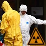 Европу накрыло радиоактивное облако из России