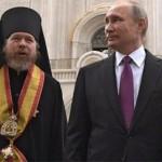Бизнесмены покидают Путина из-за санкций