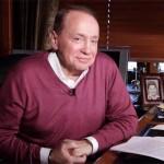 Александр Масляков перед смертью был замешан в коррупционном скандале