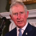 Принц Чарльз: репатрианты — причина терроризма в Израиле