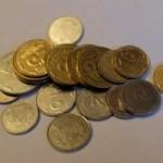 Курс доллара — валюту будут постепенно изымать из оборота в России