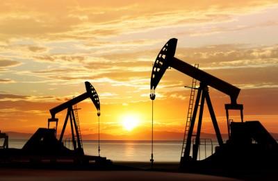 Мировые цены нанефть по результатам торгов вторника увеличились