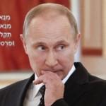 Российский социолог: «Путин — последний главарь России»