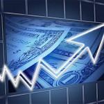 Капитализация Apple впервые в истории преодолела рубеж в $900 млрд!