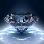 Самый дорогой алмаз в мире пройдет огранку в Израиле