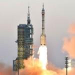 «Китай осваивает космическую отрасль в 5 раз быстрее США» — отчет