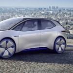 Наблюдательный совет Volkswagen пообещал «похоронить» Tesla