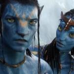 Джеймс Кэмерон рассказал сюжет «Аватара 2″