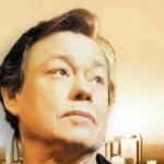 «Шансов мало» — актера Николая Караченцова пытаются спасти от рака мозга