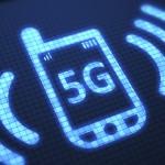 В Германии испытания технологии 5G показали пропускную способность 2 Гбит/с