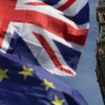Пресса Британии: Россия повлияла на референдум Brexit в том числе и через Twitter