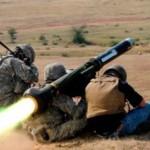 Эксперт — российские танки против Javelin на Украине беспомощны
