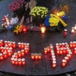 Очередной Штат Америки признал Голодомор в Украине геноцидом