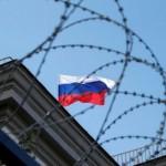 Украина ввела санкции против еще 18 российских компаний