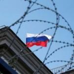Степан Демура — финал России будет в 2018 году с девальвацией рубля
