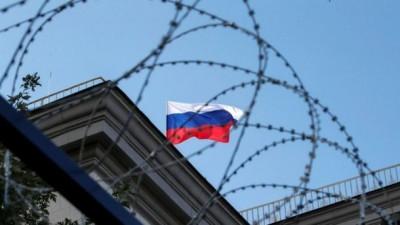 Государственная дума РФзаймется защитой страны от воздействия американских СМИ