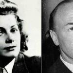 Любовницы британского министра оказались агентами Москвы и Берлина