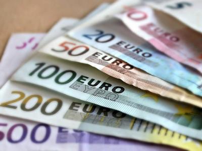 Прибыль русских банков за10 месяцев снизилась на2,9%