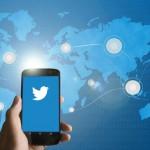 Twitter планирует уведомлять пользователей о воздействии «российской пропаганды»