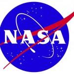 НАСА показало ракету для полета на Марс